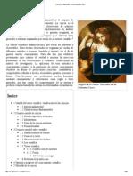 Ciencia Enciclopedia Libre