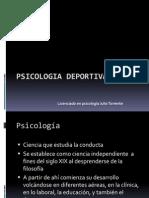 PSICOLOGIA DEPORTIVA.pptx