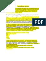 Chasis y Fuente de Poder.doc