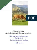 teorica 5-3.pdf