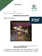 CompiladoresPryFinal.odt