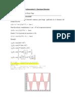 Lab 3 Senales Discretas Convolucion Ver 4 Alumno