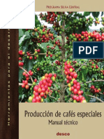 manual cafe__selva.pdf