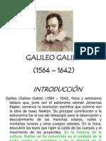 Copia de Galileo