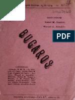 Brblaa100512 (Bucaros Revista Literaria 1914)