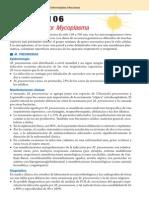 106Infecciones Por Mycoplasma Harrison McGrawHill