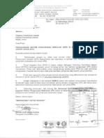 Surat Sps 2014 Jpn Johor
