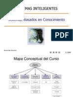 Neri Clase 1 Sistemas Inteligentes