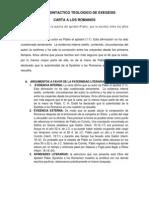 METODO SINTACTICO TEOLOGICO DE EXEGESIS.docx
