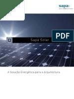 Catalogo Sap a Solar