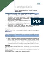 Conteudo_Programatico