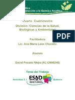 QAN_U1_A3_DAFM.doc