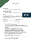 calorimetry lab report