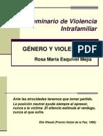 género y violencia (4)