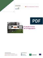 Mxdulo_6Negociacixn-participante