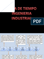 Presentación SOBRE LAS INGENIERIAS iNDUSTRIAL, MILITAR Y QUIMICA