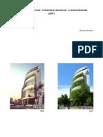 2007_consorcio_stgo_e.pdf