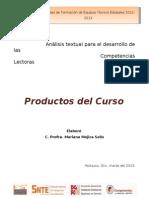 135952019 Productos Analisis Textual