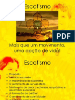 apresentaoescotismo-100223103047-phpapp02
