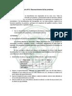 Laboratorio_Nº_2_-_Reconocimiento_de_las_proteínas.pdf