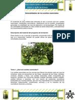 ACEITES ESENCIALES UNIDAD 1.pdf