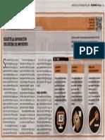 Perú21- 12-2-14