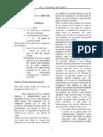 CAPITULO 3 SISTEMA NEUMÁTICO Y TREN DE ATERRIZAJE.doc