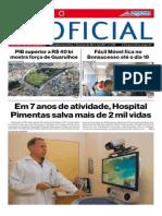 Diario Oficial Capa 7-Jan
