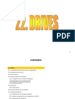 22. Drives