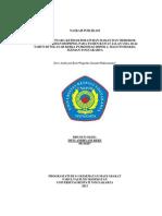 Jurnal Devi Andryani Bere