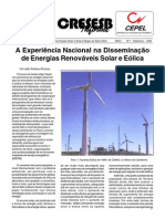 Informe Cresesb 1.pdf