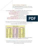 presentecontinuooprogresivo-101116213821-phpapp01