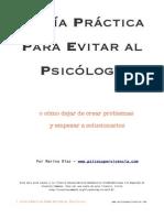 Guía-Práctica-Para-Evitar-al-Psicólogo