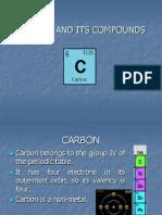 carbon_comp.ppt