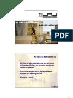 S_1y2-Liderazgo_y_Conflicto.pdf
