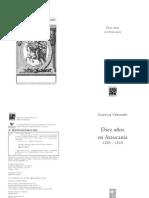 diezanosenlaaraucania.pdf