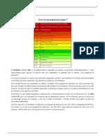 El Decibelio.pdf