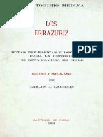 MC0037235.pdf