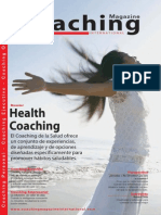 Coaching Magazine 11