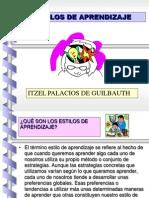 estilosdeaprendizajeenelaula-120416191043-phpapp02