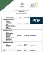ANEXO VI - Universidades peruanas participantes - 2014 - Perú.pdf