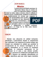 EDUCACION BASICA (1) a Parte Adriana Valenz.