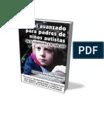 Manual Sobre Autismo