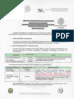 PROCEDIMIENTO DE REINSCRIPCIÓN E-J 2014