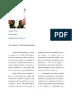 Una empresa, miles de matrimonios.pdf