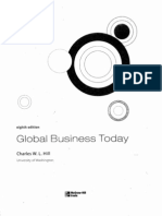 Global Business TODAY GBV