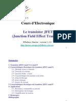 transistorJFETv1.1.0