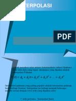 8-Interpolasi.pdf