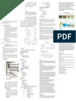 Adsorpsi atau penyerapan adalah suatu proses pemisahan dimana komponen dari suatu fase fluida - Copy.docx