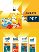 ProductosFuxion